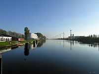 Boudewijnkanaal Brugge-Zeebrugge.jpg