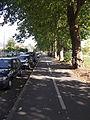 Boulevard Joubert.jpg