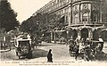 Boulevard des Capucines 1910.jpg
