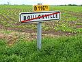 Boulonville-FR-28-E-03.jpg