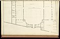 Bound Print (France), 1727 (CH 18291327-2).jpg