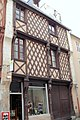 Bourges - 7 rue Cambournac -755.jpg
