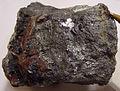 Bournonite - USGS Mineral Specimens 171.jpg