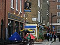 Bouverie Place, Paddington - geograph.org.uk - 527706.jpg