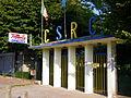 Bovolone Centro Sportivo Crosare.JPG