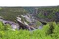 Bowdoin Canyon 02.jpg