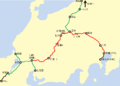 Boyle proposed Nakasendo railway ja.png