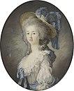 Boze - The Princess of Lamballe.jpg