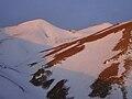 Bozqoush mountain.jpg