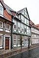Brühl 29 Hildesheim 20171201 001.jpg