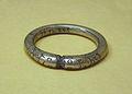 Bracelet Kongo-Musée royal de l'Afrique centrale.jpg