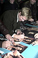 Brad Pitt at Incirlik1.jpg