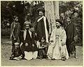 Brahmins of Bombay.jpg