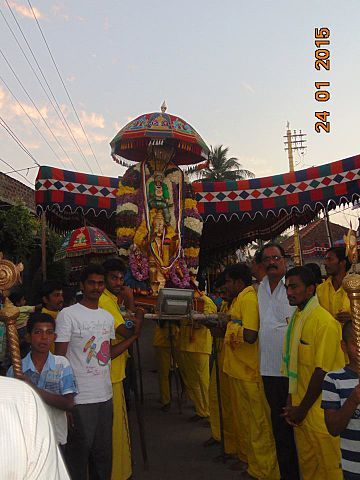 File:Brahmotsavam.jpg