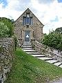 Brassington Village Hall - geograph.org.uk - 872341.jpg