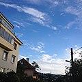 Bratislava Krátka - panoramio.jpg