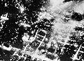 Braunschweig15101944.jpg