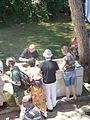 Breaks - Wikimania 2011 P1030983.JPG