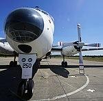 Breguet Br.1150 Atlantic (11) (31081246487).jpg