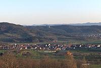 Breitenholz Dez2006.jpg