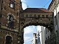 Bremen - panoramio (12).jpg