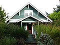 Bremer House - West Linn Oregon.jpg