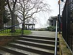 File:Brenchley Gardens entrance from Maidstone East 0092.JPG