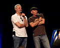 Brent Spiner and Patrick Stewart2.jpg