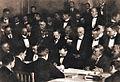 Brest-litovsk treaty.jpg