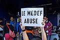 Brest - Fête de la musique 2014 - intermittents du spectacle - 019.jpg