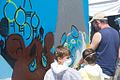 Brest 2012 - Fresque geste4.jpg