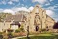 Bretagne Beauport Abbaye 01.jpg
