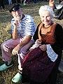 Breton clothes.jpg