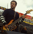 Brian Marshall from Creed.jpg