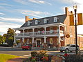 Brick Hotel Georgetown Sussex Co DE.JPG