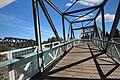 Bridges on the way (27148478930).jpg