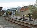 Bridlington Railway Station - geograph.org.uk - 75445.jpg