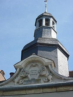Brienne-le-Château.jpg
