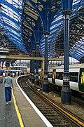 Brighton - Brighton Rail - View South.jpg