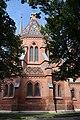 Brigitta-Kirche, Wien 20 5.jpg