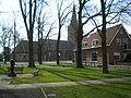 Brink Schalkwijk Nederland.JPG