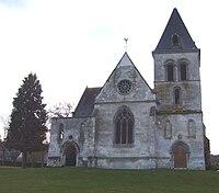 Brionne Eglise Saint-Denis.jpg
