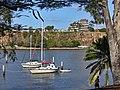 Brisbane - panoramio (4).jpg
