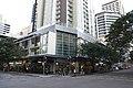 Brisbane City QLD 4000, Australia - panoramio (33).jpg