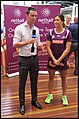 Brisbane Firebirds Netball Player-02 (15712777123).jpg