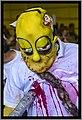 Brisbane Zombie Meeting 2013-136 (10201608746).jpg