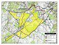 Bristoe Station Battlefield Virginia.jpg