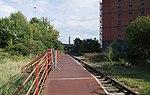 Bristol MMB «V9 Bristol Harbour Railway.jpg