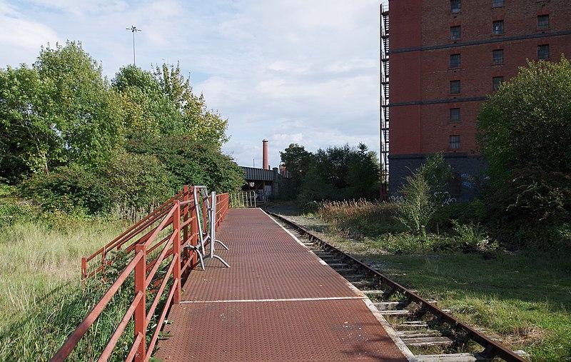 File:Bristol MMB «V9 Bristol Harbour Railway.jpg