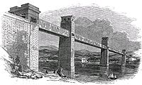 Britannia Bridge - circa 1852.jpg